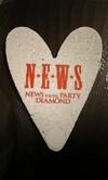 News_diamond